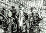 日田市剣道選手権大会
